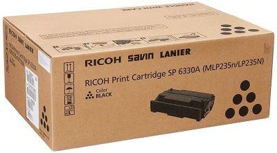 Ricoh SP-6330 Orjinal Toner