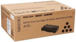 Ricoh SP-6330 Orjinal Toner - Thumbnail