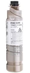 Ricoh - Ricoh SP-8200 Orjinal Fotokopi Toner