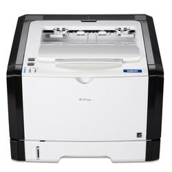 Ricoh - Ricoh SP311DNW Mono Lazer Yazıcı