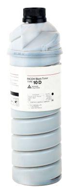 Ricoh Type 10D Muadil Fotokopi Toner