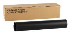 Ricoh - Ricoh Type 10D Orjinal Fotokopi Drum