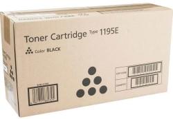 Ricoh Type 1195 Orjinal Toner - Thumbnail