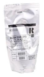 Ricoh - Ricoh Type 14 Orjinal Developer