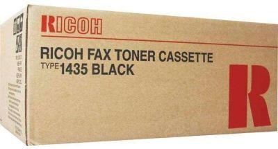 Ricoh Type 1435 Orjinal Toner