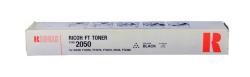 Ricoh Type 2050 Orjinal Fotokopi Toner - Thumbnail