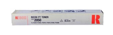 Ricoh Type 2050 Orjinal Fotokopi Toner