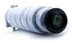 Ricoh - Ricoh Type 2205D Muadil Fotokopi Toner