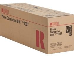Ricoh - Ricoh Type 270 Orjinal Fotokopi Drum Ünitesi