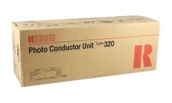 Ricoh - Ricoh Type 320 Orjinal Fotokopi Drum Ünitesi
