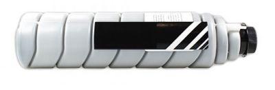 Ricoh Type 5200D Muadil Fotokopi Toner