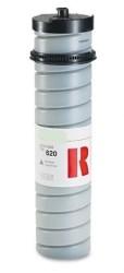 Ricoh - Ricoh Type 620 Katun Muadil Fotokopi Toner
