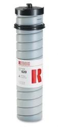 Ricoh - Ricoh Type 620 Orjinal Fotokopi Toner