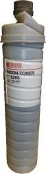 Ricoh Type 6205D Orjinal Fotokopi Toner - Thumbnail
