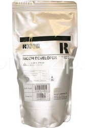 Ricoh - Ricoh Type 820 Orjinal Developer