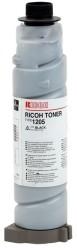 Ricoh - Ricoh Type FT1205 Orjinal Fotokopi Toner