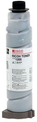 Ricoh Type FT1205 Orjinal Fotokopi Toner