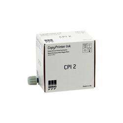 Ricoh - Ricoh VT-600/CPI-2 Orjinal Mürekkep