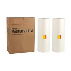 Ricoh - Ricoh VT-IIM/B-4 Muadil Master