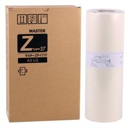 Riso - Riso S-2632/S-5467/A-3 Muadil Master