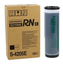 Riso - Riso S-4205E Orjinal Mürekkep