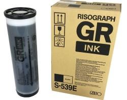 Riso - Riso S-539 Orjinal Mürekkep