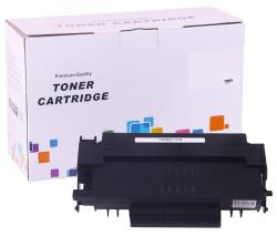 Sagem - Sagem MF-5461/CTR-365 Muadil Toner