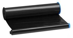 Sagem - Sagem TTR-900 Muadil Fax Filmi