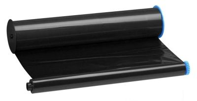 Sagem TTR-900 Muadil Fax Filmi