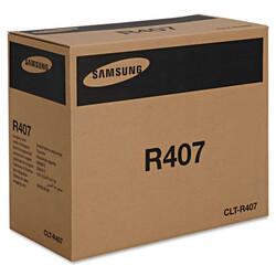 Samsung - Samsung CLP-320/CLT-R407/SU408A Orjinal Drum Ünitesi