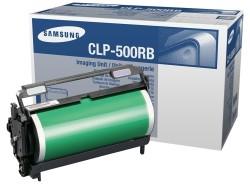 Samsung - Samsung CLP-500 Orjinal Drum Ünitesi