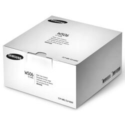 Samsung - Samsung CLP-680/CLT-W506/SU437A Orjinal Atık Kutusu