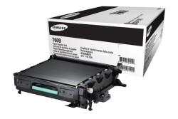 Samsung - Samsung CLP-770/CLT-T609/SU424A Orjinal Transfer Kayışı