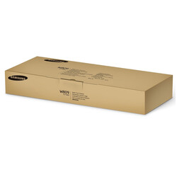 Samsung - Samsung CLX-9201NA/CLT-W809/SS704A Orjinal Atık Kutusu