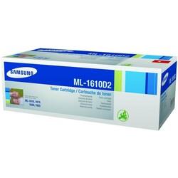 Samsung - Samsung ML-1610/SV429A Orjnal Toner