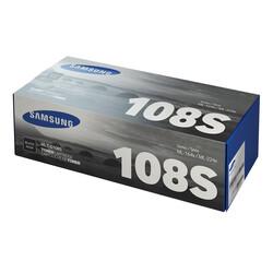 Samsung - Samsung ML-1640/MLT-D108S/SU786A Orjinal Toner