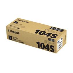 Samsung - Samsung ML-1660/MLT-D104S/SU748A Orjinal Toner