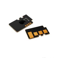 Samsung - Samsung ML-1660/MLT-D104S/SU748A Toner Chip