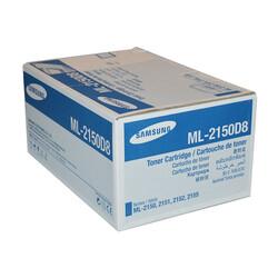 Samsung - Samsung ML-2150 Orjinal Toner