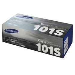 Samsung - Samsung ML-2165/MLT-D101S/SU700A Orjinal Toner