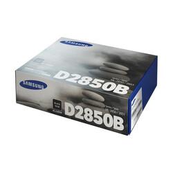 Samsung - Samsung ML-2850B/SU649A Orjinal Toner Yüksek Kapasiteli