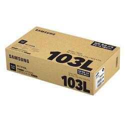Samsung - Samsung ML-2955/MLT-D103L/SU720A Orjinal Toner Yüksek Kapasiteli