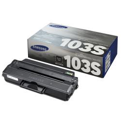 Samsung - Samsung ML-2955/MLT-D103S/SU732A Orjinal Toner