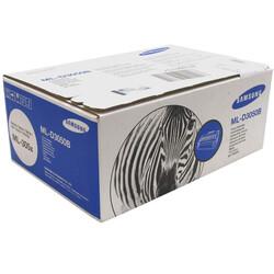 Samsung - Samsung ML-3050/SV444A Orjinal Toner Yüksek Kapasiteli