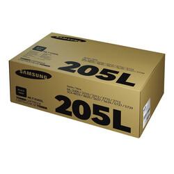 Samsung - Samsung ML-3310/MLT-D205L/SU967A Orjinal Toner Yüksek Kapasiteli