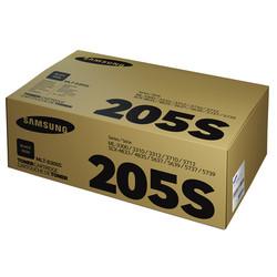 Samsung - Samsung ML-3310/MLT-D205S/SU978A Orjinal Toner