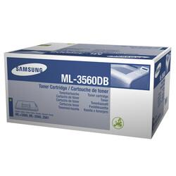 Samsung - Samsung ML-3560/SV440A Orjinal Toner