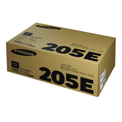 Samsung - Samsung ML-3710/MLT-D205E/SU956A Orjinal Toner Ekstra Yüksek Kapasiteli