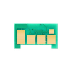 Samsung - Samsung ML-3710/MLT-D205E/SU956A Toner Chip Ekstra Yüksek Kapasiteli
