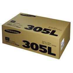 Samsung - Samsung ML-3750/MLT-D305L/SV050A Orjinal Toner Yüksek Kapasiteli